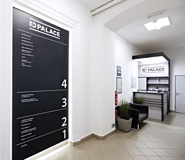 energeticky prukaz Brno